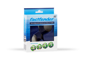Fastfender 32 - fender hanger packing unit