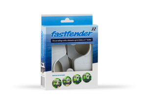 Fastfender32_packing_white.jpg